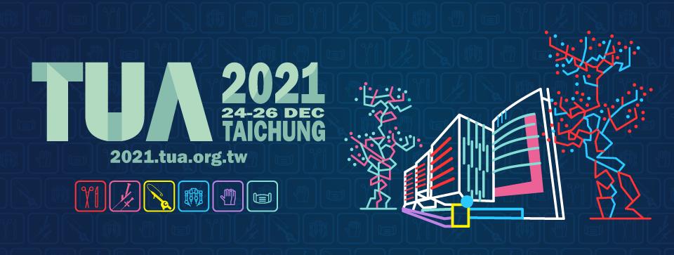 TUA2021-lifetree-960363.png